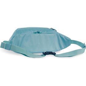 Tatonka Funny Bag M washed blue